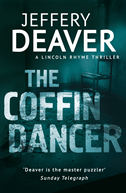 The Coffin Dancer: