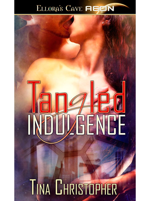 Tangled Indulgence