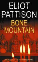 download Bone Mountain book