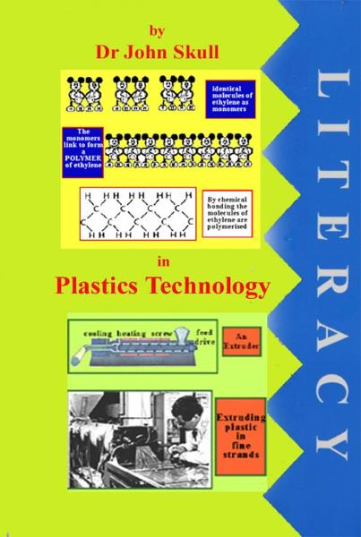 Literacy in Plastics Technology