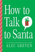 download How to Talk to Santa book