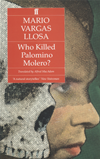 Who Killed Palomino Molero?: