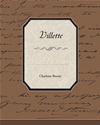 Villette (ebook)