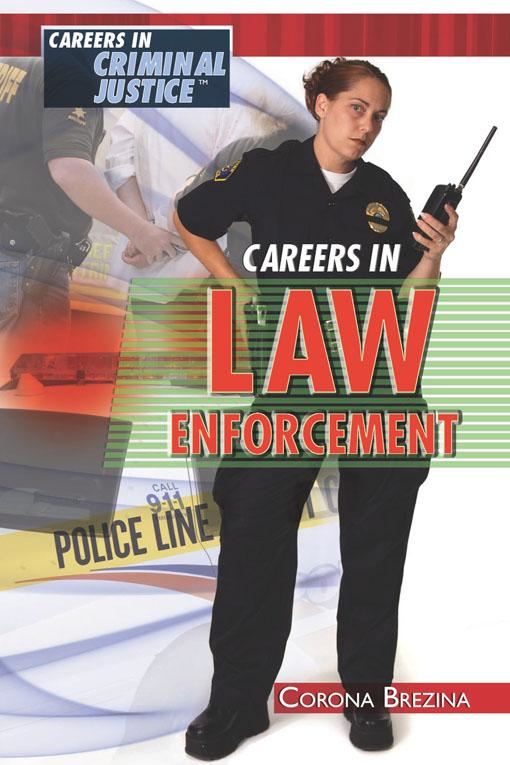 careers in law enforcement Law enforcement careers game warden - entry level performs and assists with various duties within assigned region including law enforcement with an emphasis on watercraft, wildlife management data collection/management decisions, wildlife conflict/damage resolution including injured and nuisance wildlife calls, daily contacts.