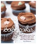 download BabyCakes: Vegan, (Mostly) Gluten-Free, and (Mostly) Sugar-Free Recipes from New York's Most Talked-About Bakery book