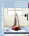 The Complete Guide To Exercise Therapy