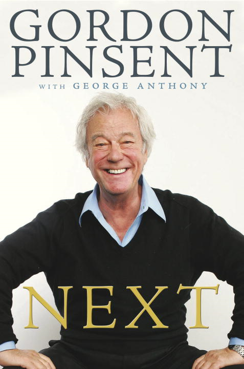 Next By: George Anthony,Gordon Pinsent