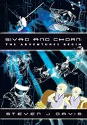 download Sivad and Chorn: The Adventures Begin book