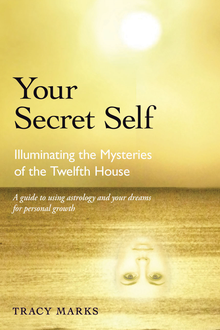 Your Secret Self