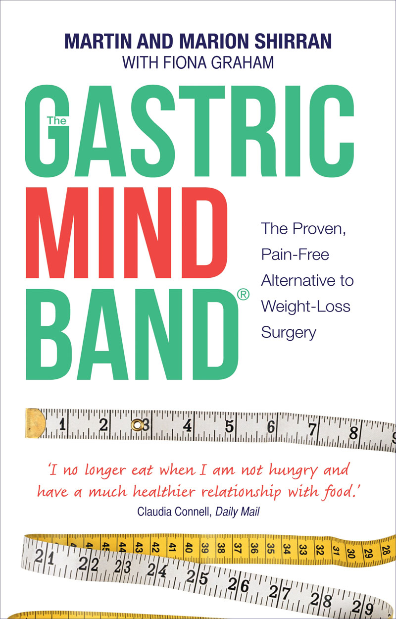 The Gastric Mind Band®