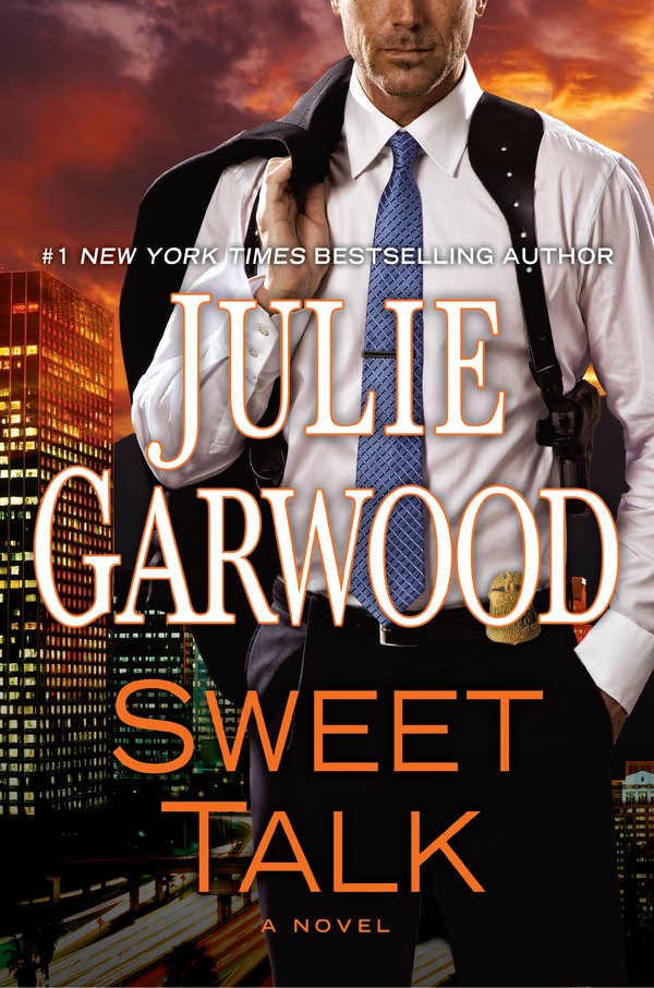 Sweet Talk By: Julie Garwood