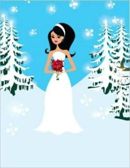 Winter Wedding Planning For Beginners