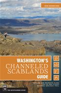 online magazine -  Washington's Channeled Scablands Guide