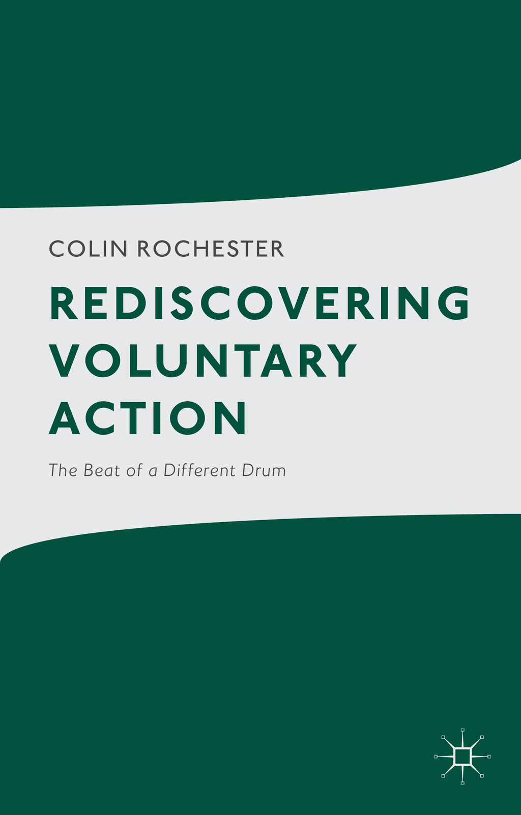 Rediscovering Voluntary Action The Beat of a Different Drum