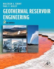 Geothermal Reservoir Engineering