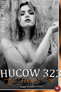 Hucow 323 - The Human Cow: