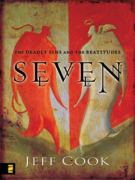 Seven By: Jeff   Cook
