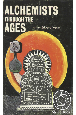 Alchemists Through the Ages