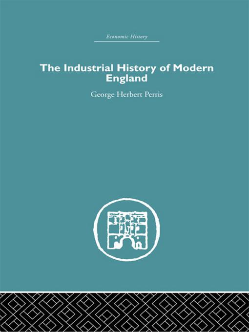 the history of china and its falldown after the industrial revolution