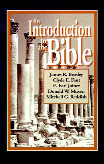 an introduction to the comparison of mitchell and wisconsin Read introduction: david mitchell in the labyrinth of time, substance on deepdyve, the largest online rental service for scholarly research with thousands of academic publications available at your fingertips.