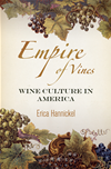 Empire Of Vines