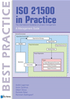 Iso 21500 In Practice  A Management Guide
