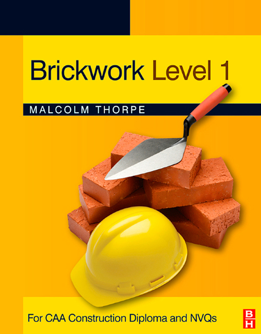Brickwork Level 1