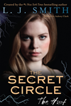 The Secret Circle: The Hunt: