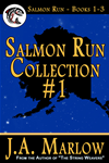 Salmon Run Collection #1