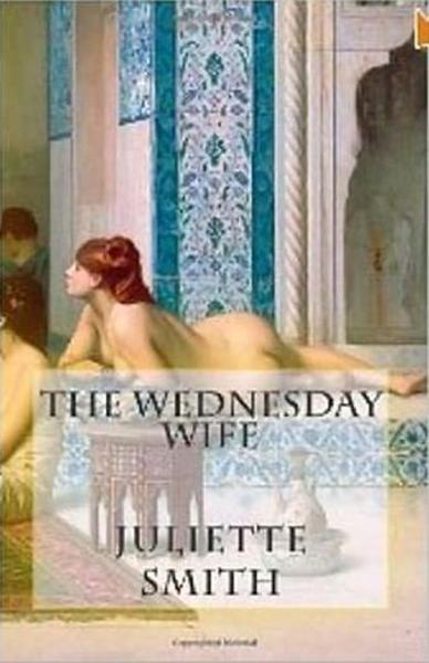 download the wednesday wife