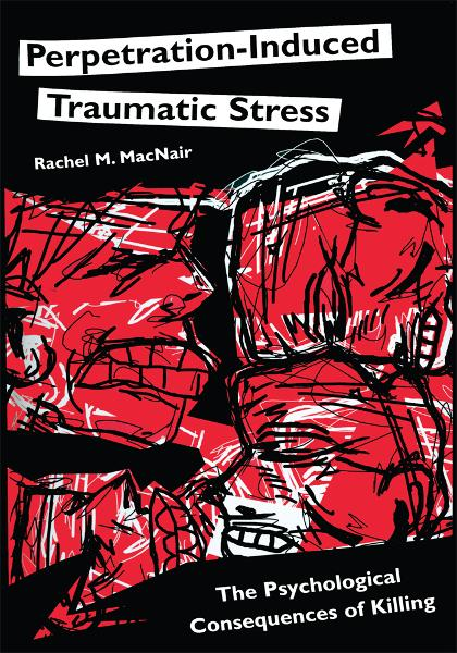 download Perpetration-Induced Traumatic Stress book