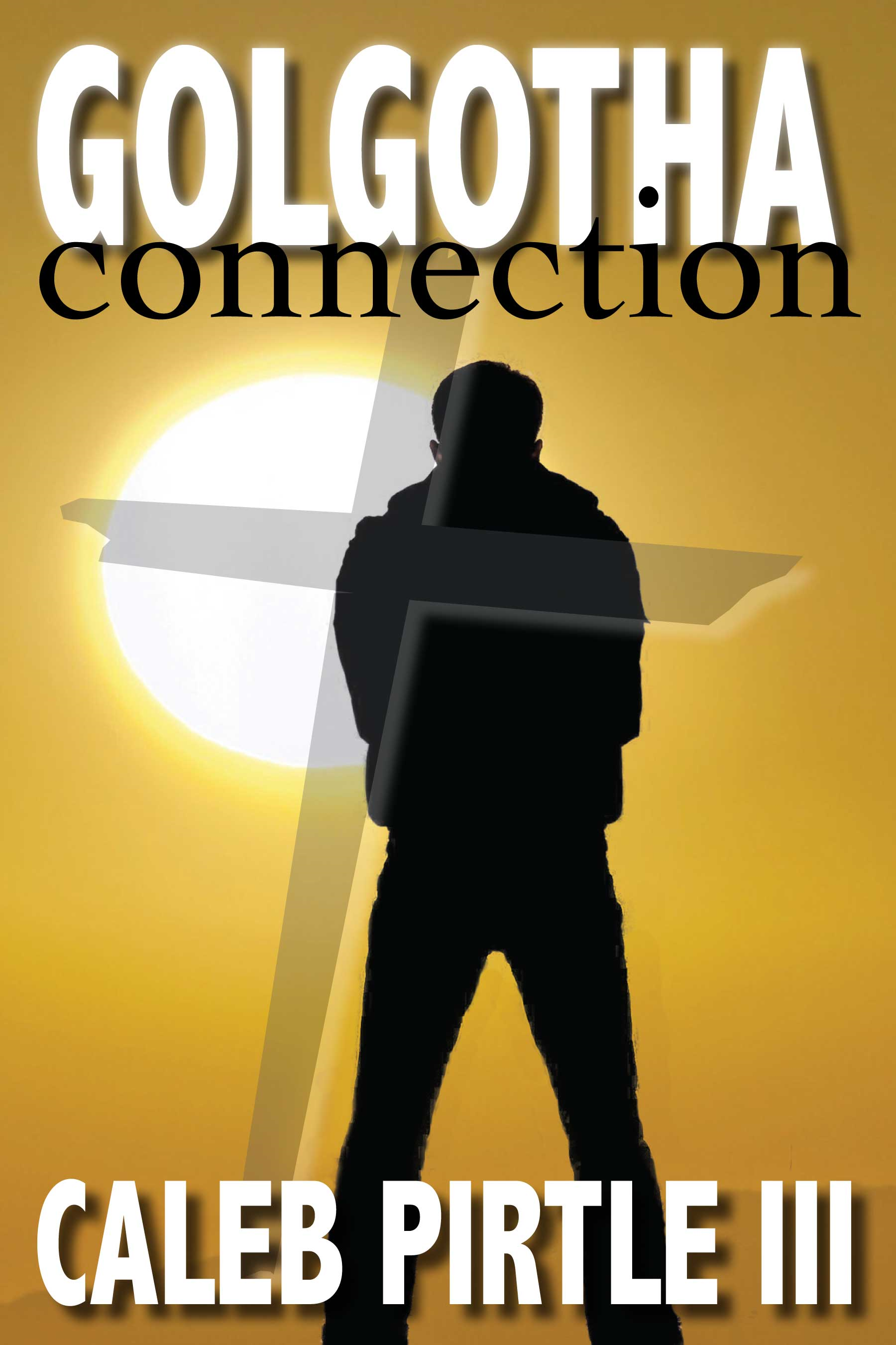 Golgotha Connection