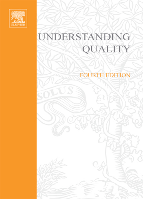 Understanding Quality Super Series