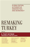 Remaking Turkey: Globalization, Alternative Modernities, And Democracies