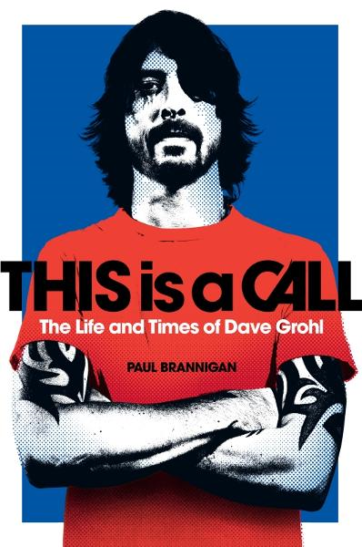 This Is a Call By: Paul Brannigan