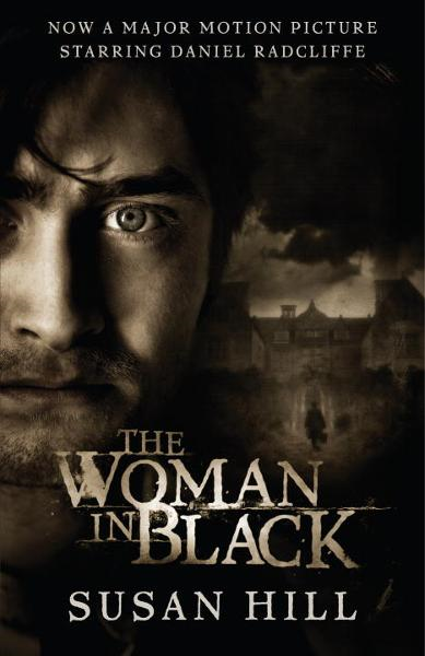 The Woman in Black By: Susan Hill