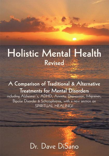 Holistic Mental Health- Revised