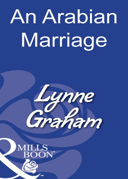 download an arabian marriage (mills & boon modern)