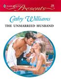 download The Unmarried Husband book