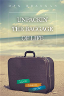 Unpackin-The Baggage Of Life