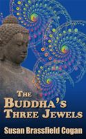 online magazine -  The Buddha's Three Jewels