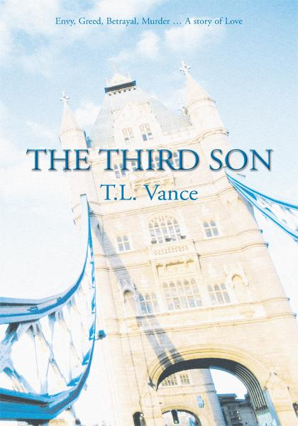 download the third son book