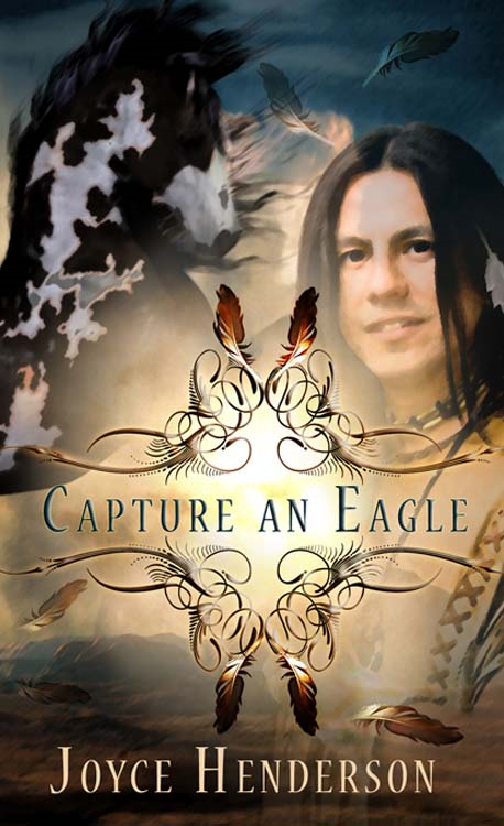 Capture an Eagle