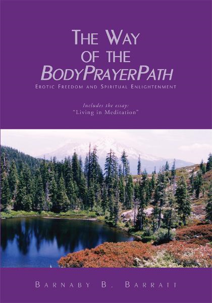 The Way of the BodyPrayerPath