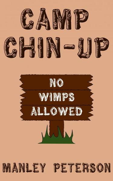 Camp Chin-up