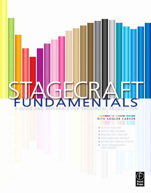 Stagecraft Fundamentals