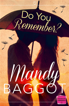 Do You Remember?: HarperImpulse Contemporary Romance
