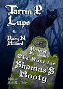 online magazine -  Pirates of Savannah: The Hunt for Shamus's Booty - Young Adult Action Adventure Historical Fiction