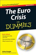 Picture of - The Euro Crisis For Dummies