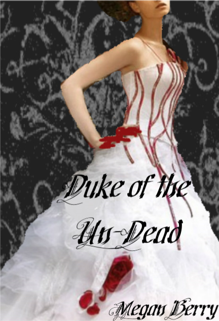 Duke of the Un-Dead (zombies)